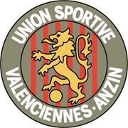 Logo USVA 1