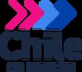Logochileenmarcha vertical