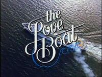 Loveboat85