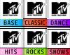 MTV Base Classic Dane Hits Rocks Shows