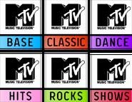 MTV Base