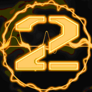 MW2MP