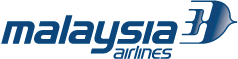 Malaysia Airlines logo 2012