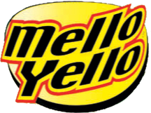File:Mello Yello logo.png