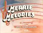 MerrieMelodies1933