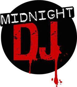 Midnight DJ (2008-2011)