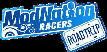 ModNation Racers - Road Trip