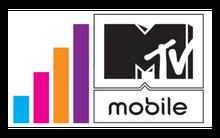 Mtv-mobile-ft
