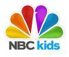 NBC-Kids-0