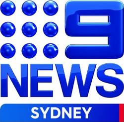 Nine News Sydney 2020