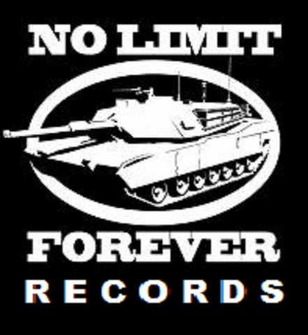 File:No Limit Forever 2011.png