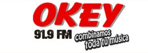 Okey-radio-2013-1