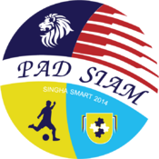 Pad Siam 2017