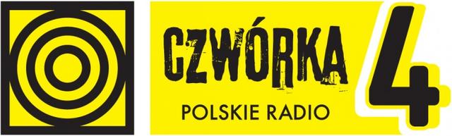 File:Polskie Radio Czwórka.png