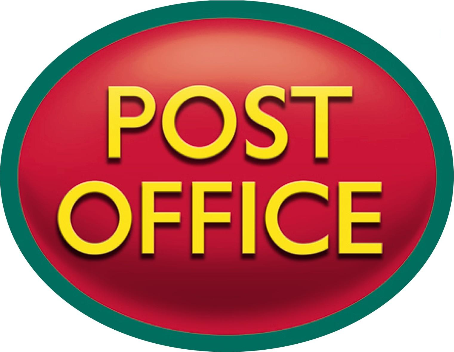 Post Office Travel Money Card Login