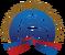 Presidencia-de-la-republica-logo-2008