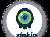 Zinkia Games