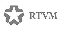 RTVM 2017