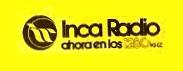 Radio Inca (Logo antiguo)