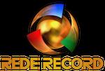 Rederecord19982001withwordmark