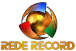 Rederecord19982001withwordmark
