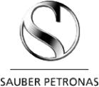 SauberPetronas