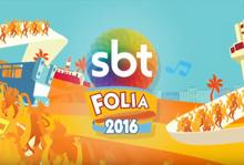 Sbt-folia-2016