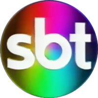 Sbt1996