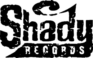 ShadyRecords