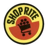 Shoprite-old