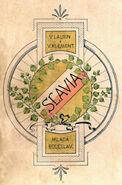 Skoda-slavia-logo-01