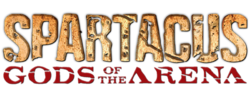 Spartacus-gods-of-the-arena-tv-logo