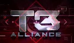 T3Alliance
