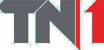 TM TN1 logo