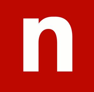 TV-Nytt-logo