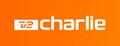 TV2 Charlie Logo (2011-2013)