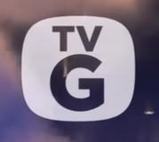 TVG-TheSpongebobSquarepantsMovie