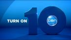 Ten 2014-