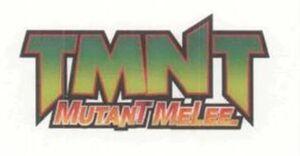 Tmnt-mutant-melee-76614951