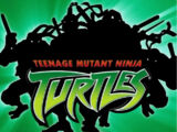 Teenage Mutant Ninja Turtles (2003 TV series)