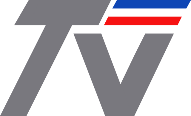 Archivo:Tvn1993oficial.png