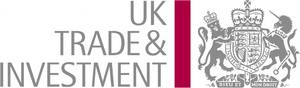 UK Trade & Investment