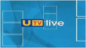 UTVLive2007