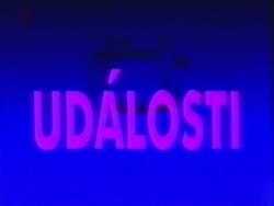 Udàlosti 1993 (1)