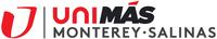 UniMas Monterey 2013