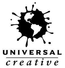UniversalCreative