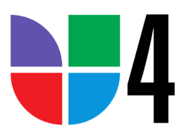 Univision 4
