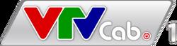 VTVCab 1