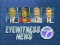 WABC EWN 1993