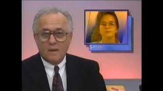 WEAU-TV news opens